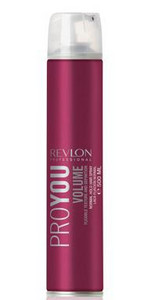 Revlon Professional Pro You Volume Hairspray