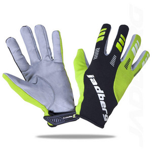 Jadberg Syncro 3 Goalie gloves