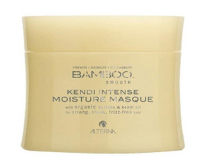Alterna Bamboo Smooth Intense Moisture Mask