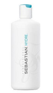 Hydratační maska SEBASTIAN FOUNDATION Hydre Treatment 500ml