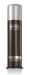 L'Oréal Professionnel Homme Mat 80ml