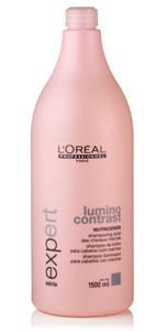 L'Oréal Professionnel Série Expert Lumino Contrast Shampoo 1500ml