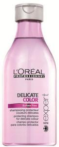L'Oréal Professionnel Série Expert Delicate Color Shampoo 250ml