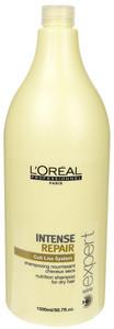 L'Oréal Professionnel Série Expert Intense Repair Shampoo 1500ml