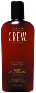 American Crew Classic Daily Conditioner