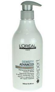 L'Oréal Professionnel Série Expert Density Advanced Shampoo 500ml