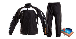 Sport Kit Salming Detroit