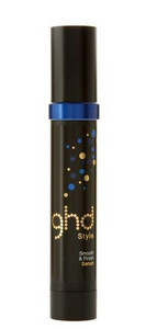 ghd Style Smoooth & Finish Serum