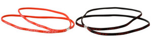 Unihoc Totti Hairband