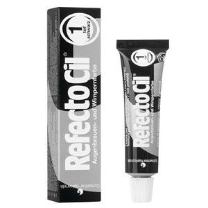 RefectoCil 15ml 1 černá