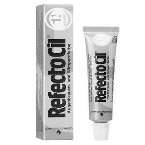 RefectoCil 15ml 1.1 grafit