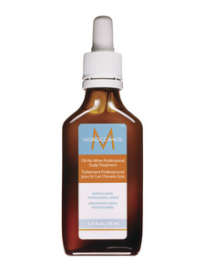 MOROCCANOIL Oil-No-More Scalp Professional Treatment