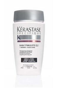 Kérastase Specifique Bain Stimuliste GL Energising Shampoo 250ml