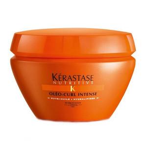 Kérastase Nutritive Oléo-Curl Intense Masque 200ml