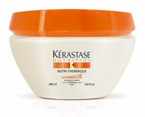 Kérastase Nutritive Nutri-Thermique Thermo-reactive Intensive Nutrition Masque 200ml