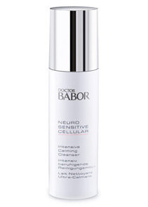 Babor Doctor Babor NEURO SENSITIVE CELLULAR CLEANSER