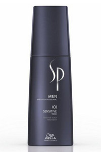 WELLA SP Men Sensitive Tonic