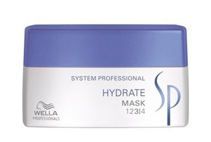 Wella Professionals SP Hydrate Mask