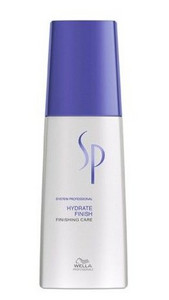 Wella Professionals SP Hydrate Finish