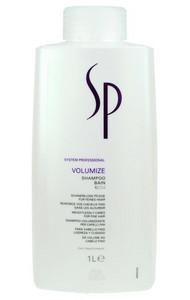 Šampón WELLA SP Volumize Shampoo 1l