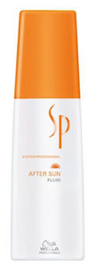 Wella Professionals SP Sun After Sun Fluid
