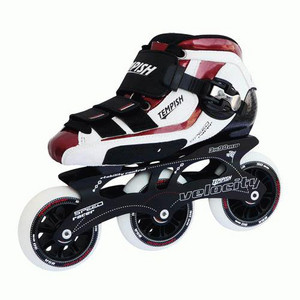 Speed brusle Tempish Speed Racer III 90 ´14 21 cm | 34 EU