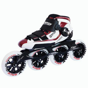 Speed brusle Tempish SPEED RACER III 110 ´14 26,3 cm | 42 EU