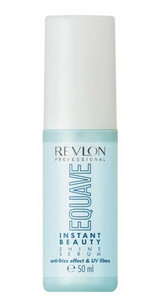Revlon Professional Equave Shine Serum