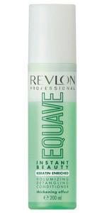 Revlon Professional Equave Volumizing Detangling Conditioner 200ml