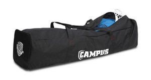 Salming X3M Campus Toolbag