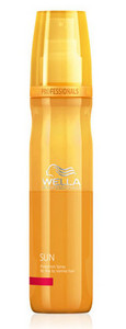 Wella Professionals Sun Protection Spray 150ml