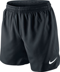 Šortky Nike CLASSIC WOVEN SHORT LINED