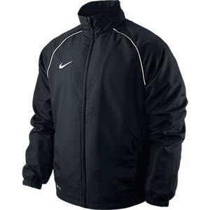 Bunda Nike FOUND 12 SIDELINE JACKET WP WZ