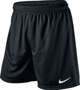 Šortky Nike PARK KNIT BOYS SHORT NB