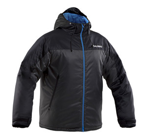 Jacket Salming Team Kiruna ´13