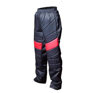 Brankářské kalhoty Jekab 120 cm