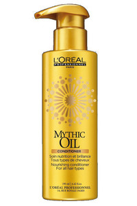L'Oréal Professionnel Mythic Oil Conditioner 190ml