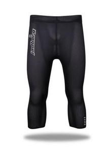 Brankářské kalhoty Jadberg Puls L