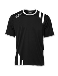 Zone floorball Performance JR Dres