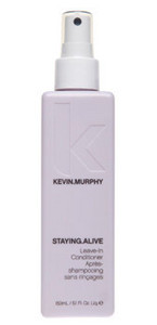 Kondicionér kevin murphy staying alive