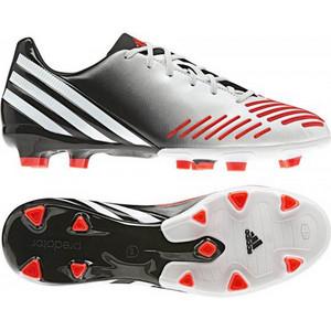 Kopačky Adidas Absolion LZ TRX FG - V20989 UK 6   EU 39,5   25cm