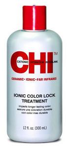 Regenerace CHI Color Lock Treatment 355ml