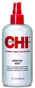 Regenerace CHI Keratin Mist 355ml
