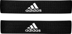 Držák adidas Sock Holder