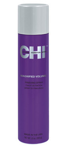 Lak CHI MAGNIFIED VOLUME Finishing Spray