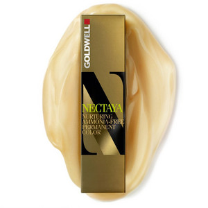 Goldwell Nectaya Color