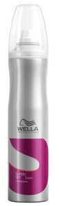 Lak na vlasy WELLA PROFESSINALS STYLING FINISH Super Set 300ml