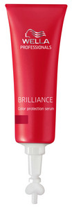 Wella Professionals Care Brilliance Brilliance Serum 10ml