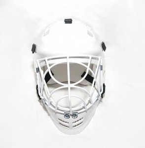 Goalie Helm MPS PENGUIN