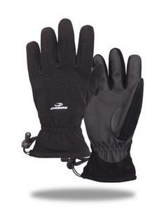 Zimní rukavice Jadberg Coldy Junior